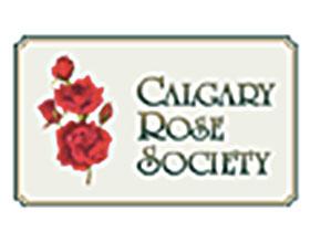 加拿大卡尔加里月季(玫瑰)协会 CALGARY ROSE SOCIETY