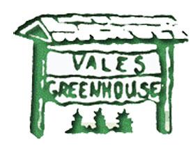 加拿大淡水河谷的温室 Vale's Greenhouse