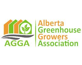 加拿大艾尔伯特省温室种植者协会 Alberta Greenhouse Growers Association (AGGA)