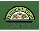 美国多年生植物协会 Perennial Plant Association