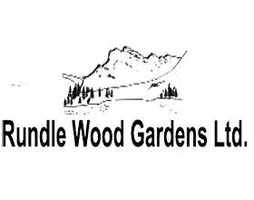 朗德木业花园有限公司 Rundle Wood Gardens Ltd.