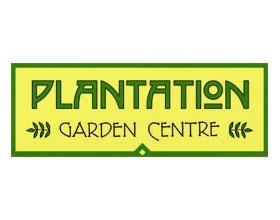 卡尔加里种植园花园中心 Plantation Garden Centre
