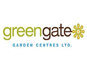 绿色之门花园中心 Greengate Garden Centres