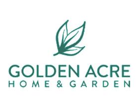 加拿大金色土地家庭和园艺 Golden Acre Home & Garden