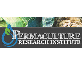 澳大利亚永续农业研究所 The Permaculture Research Institute (PRI)