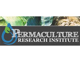 澳大利亚永续农业研究所 The Permaculture Research Institute (PRI)