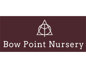 BOWPOINT苗圃 BOWPOINT NURSERY