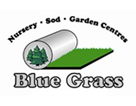 加拿大蓝草苗圃和花园中心 Blue Grass Nursery & Garden Centre