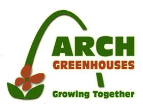 加拿大拱形温室 Arch Greenhouses