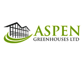 加拿大 Aspen温室 Aspen Greenhouses