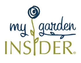 我的花园内幕 My Garden Insider