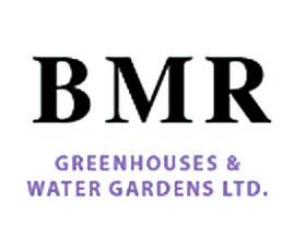 加拿大BMR温室和水上花园有限公司 BMR Greenhouses & Water Gardens Ltd