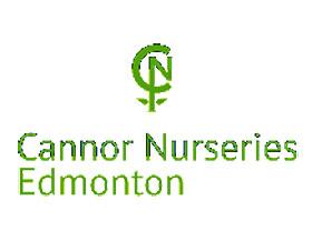加拿大爱德蒙卡纳尔苗圃 Cannor Nurseries