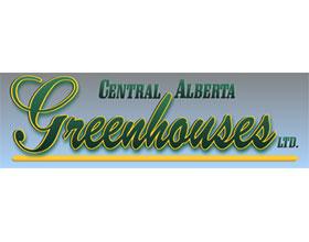加拿大艾伯塔中部温室有限公司 Central Alberta Greenhouses Ltd