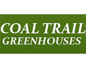 加拿大科尔特雷尔温室 Coal Trail Greenhouse