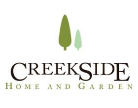 加拿大溪边家居和花园 Creekside Home and Garden