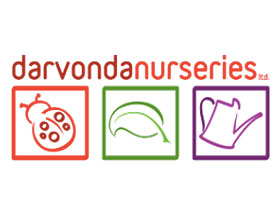 加拿大达尔文达苗圃 Darvonda Nurseries