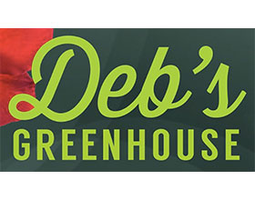 加拿大德布斯温室 DEBS GREENHOUSE