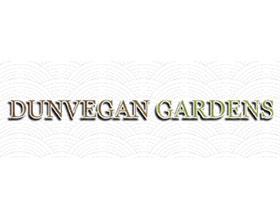 加拿大邓维根花园 Dunvegan Gardens