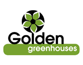 加拿大金色温室 Golden Greenhouses