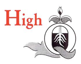 加拿大High Q 温室公司 High Q Greenhouses Inc