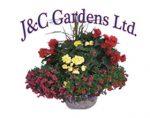 J&C 花园公司 J&C Gardens Ltd