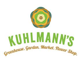 加拿大库尔曼温室花园市场 Kuhlmann's Greenhouse Garden Market