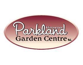 加拿大帕克兰苗圃和花园中心 Parkland Nurseries & Garden Centre