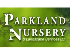 加拿大帕克兰苗圃和景观服务公司 Parkland Nursery and Landscape Services Ltd