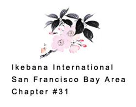 花道国际 IKEBANA INTERNATIONAL