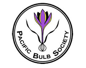 太平洋球根协会 The Pacific Bulb Society (PBS)