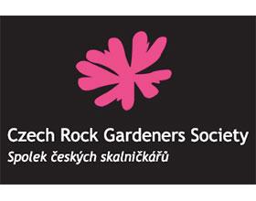捷克岩石园协会 CZECH ROCK GARDENERS SOCIETY (CZRGS)