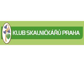 捷克布拉格岩石园俱乐部 The Prague Rock Garden Club