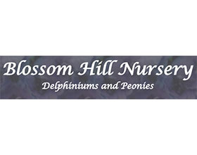 加拿大花山苗圃 Blossom Hill Nursery