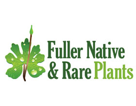 富勒本地和稀有植物 Fuller Native & Rare Plants