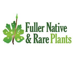 富勒本地和稀有植物 Fuller Native & Rare Plants
