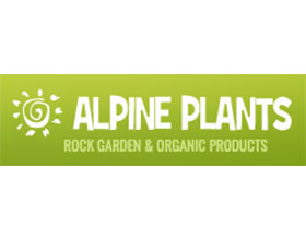 加拿大高山植物苗圃 Alpine Plants