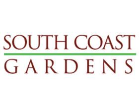 加拿大南海岸花园 South Coast Gardens