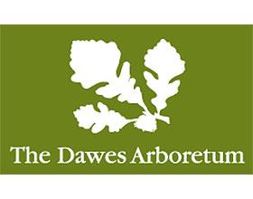加拿大道斯植物园 The Dawes Arboretum