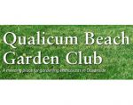阔里坎海滩花园俱乐部 Qualicum Beach Garden Club