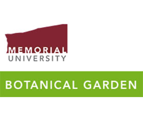 加拿大纽芬兰纪念大学植物园 Memorial University of Newfoundland Botanical Garden