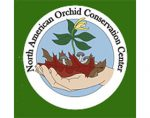 北美兰花保护中心 North American Orchid Conservation Center