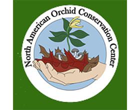 北美兰花保护中心 North American Orchid Conservation Center