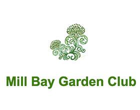 加拿大米尔湾花园俱乐部 Mill Bay Garden Club