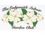 加拿大莱迪史密斯盐湖花园俱乐部 Ladysmith Saltair Garden Club
