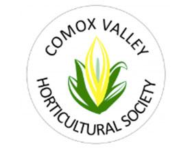 加拿大科摩斯山谷园艺协会 Comox Valley Horticultural Society