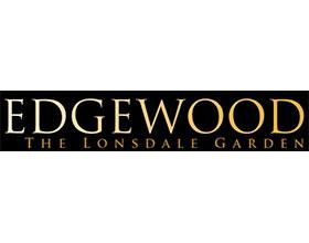 美国Edgewood花园