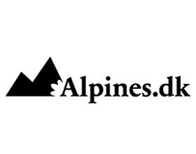 丹麦高山花园 Alpines.dk