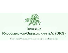 德国杜鹃花协会 Deutsche Rhododendron-Gesellschaft e.V. (DRG)