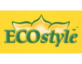 丹麦ECOstyle A / S昆虫控制